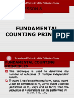 Statistics-L7.pptx
