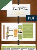ACTIVIDAD 2 ACCIDENTE DE TRABAJO.pptx