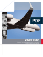 EAGLE LSAR Product Guide