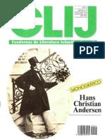 clij-cuadernos-de-literatura-infantil-y-juvenil-38.pdf