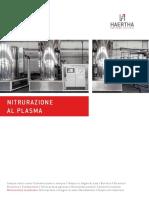 1010_haertha_nitrurazione_al_plasma.pdf