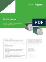 RelayAux_NRJED113433EN