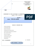 TYPE DE LASER GROUPE2.pdf