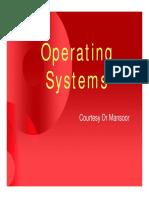 operting system.pdf