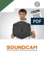 Tech_Specs_SoundCam (1)