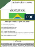 Apresentação retrospectiva da lesgislação brasileira.pptx