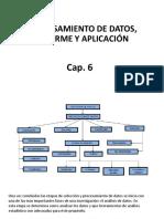 Capítulo 6 Procesamiento de datos.pdf