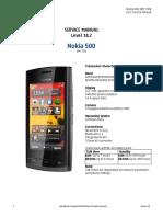 500_RM-750_SM_L1&2_v1.5.pdf