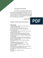 Jurnalism_TV.pdf