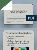 epistemología y ciencia.pptx