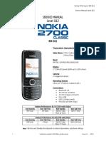 2700c_RM-561_Service_Manual_L1L2_v2.0.pdf