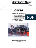 INSKORFR+REV+JAN+2010.pdf