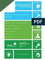 SDU–SCAD-SRS-0315-22-V2.0.pdf