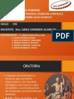 ORATORIA FINAL.pptx