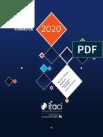 IFACI-CATALOGUE2020.pdf