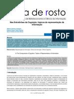 Nas_Entrelinhas_da_Cognicao_topicos_de_r (1).pdf