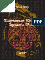 Запретные тексты древних_1.pdf