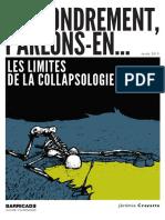 2019_etude_l-effondrement-parlons-en_1.pdf