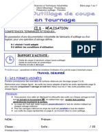 TP_Outillage_coupe.pdf