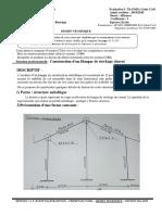 Dessin CM1.pdf