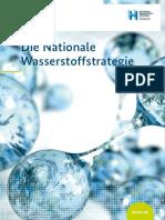 (ok) die-nationale-wasserstoffstrategie.pdf