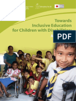 Guideline - Towards inclusive education for children with disabilities.pdf