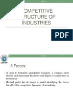 2. competitive struc (5 forces).pdf