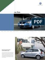 Polo-November-2006.pdf