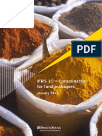 ey-ifrs-10-consolidation-for-fund-managers.pdf