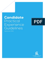 Candidate Practical Experience Guidelines.pdf