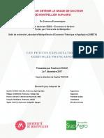 17-0036_Lecole.pdf