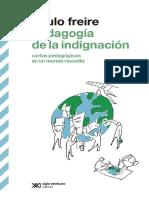 freire_pedagogia_de_la_indignacion.pdf