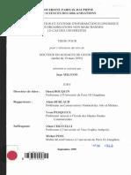 1999PA090042.pdf