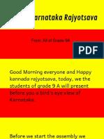 Karnataka Rajyotsava.pdf