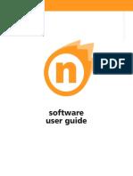 MANUAL_NITRO_PDF