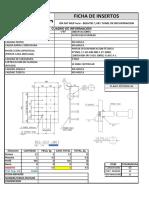 001-MK1 DESP