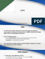 Cours-8-VPN-IP-sec