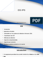 Cours-9-IDS-IPS