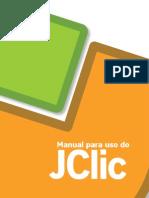 guia_JClic_br