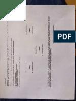 Décision du tribunal administratif de Lille concernant Ambleteuse