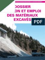 DOP09495_recommandations_TES266
