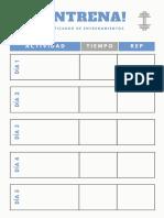 Planificador entrenamiento.pdf