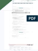 Calcul Balcon Et Contre Poids _ Éléments architecturaux _ Béton.pdf
