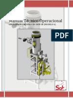 Manual - SAT Paraná - SA04560 M023 ES5000 SB modelo6 rev3