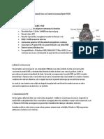 Manual de utilizare Ceas 8 GB.pdf