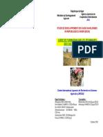 13FGuide-de-formation-sur-le-maraichage.pdf