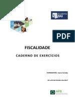 Caderno de Exercícios.docx