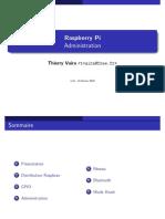 cours-raspberrypi.pdf
