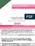 nanopdf.com_poisson-distribution-erwin-sitompul