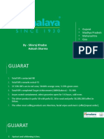 Himalaya   insights & suggestions final ppt.pptx